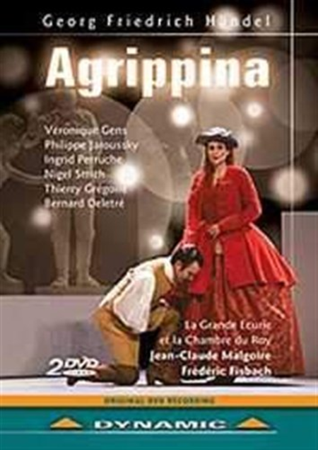 explain how and why agrippina the Modern historians have put forward numerous theories in an attempt to explain these actions agrippina was banished by caligula for her connection to marcus lepidus, who conspired against him the inheritance of nero.