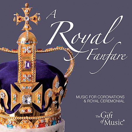 Royal Fanfare