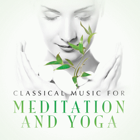 Classical Music for Meditation