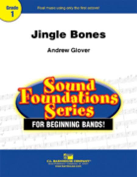 Jingle Bones (Full Set)