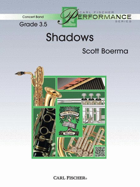 Shadows (score)