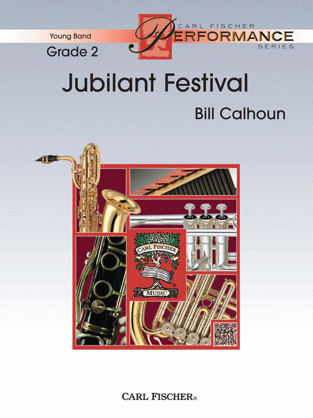 Jubilant Festival (full set)