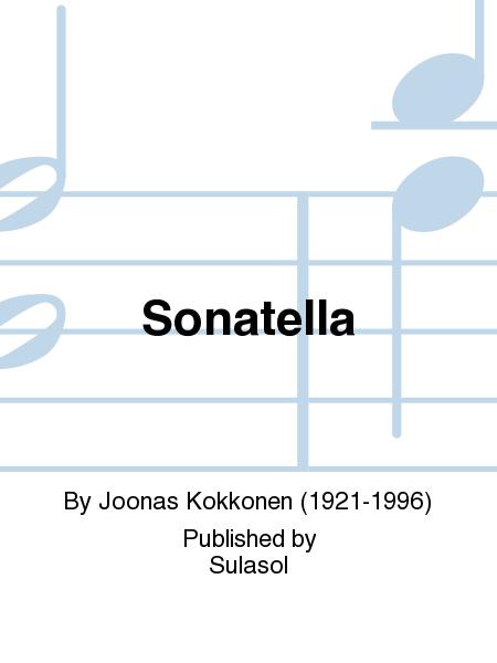 Sonatella