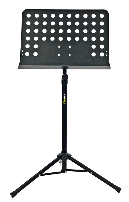 Pro-Lok Deluxe Orchestral Music Stand