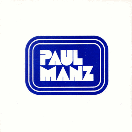 Paul Manz Hymn Improvisations, Vol. 1