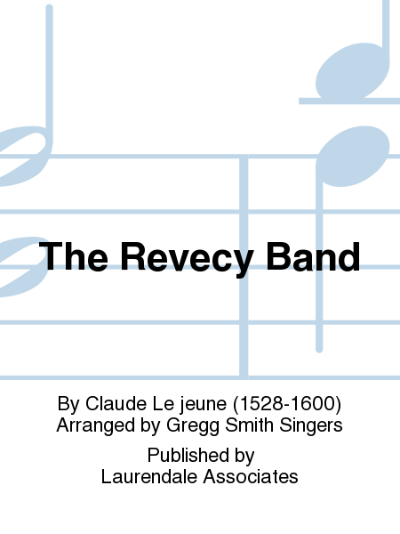 The Revecy Band