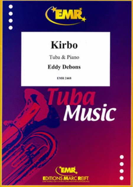 Kirbo