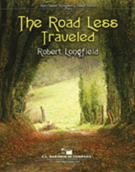 The Road Less Traveled (full set)