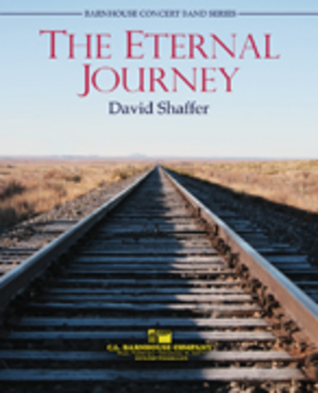 The Eternal Journey (full set)