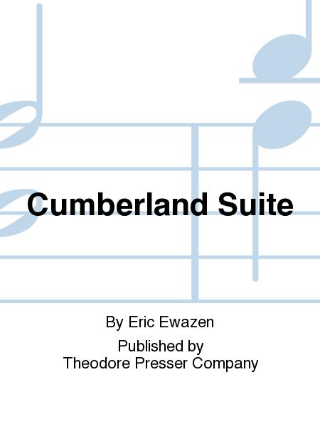 Cumberland Suite