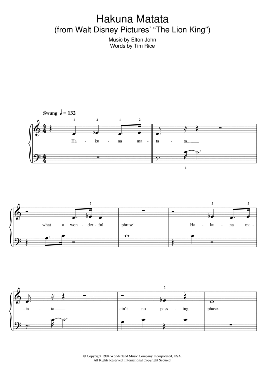 Ukulele u00bb Ukulele Tabs Undertale - Music Sheets, Tablature, Chords and Lyrics