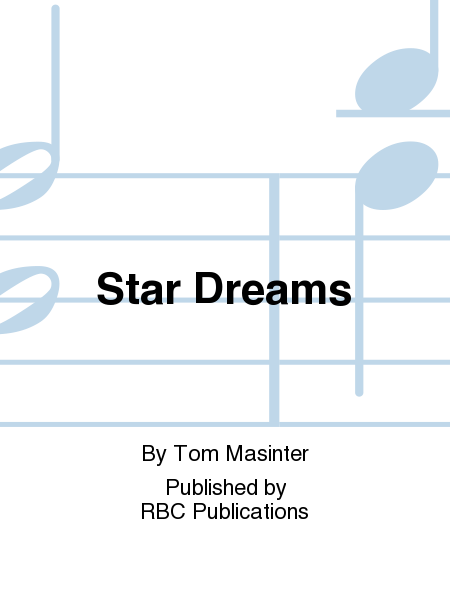 Star Dreams