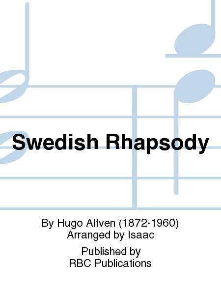 Swedish Rhapsody