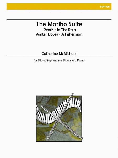 Mariko Suite