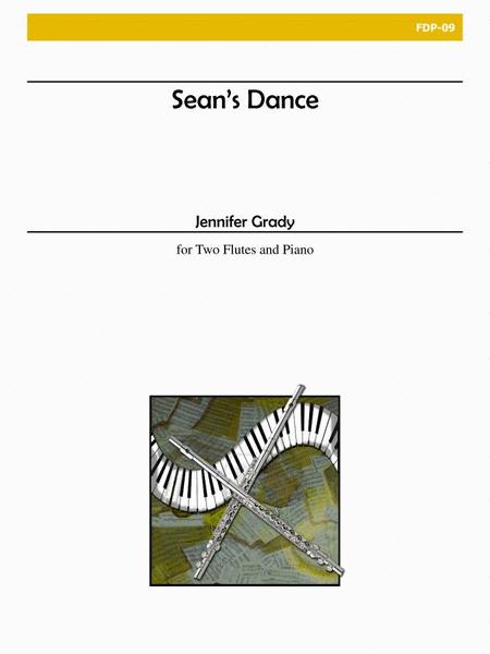 Sean's Dance
