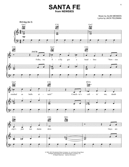 don t do sadness blue wind sheet music pdf