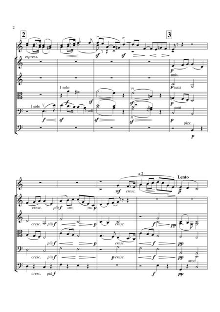 Cantique