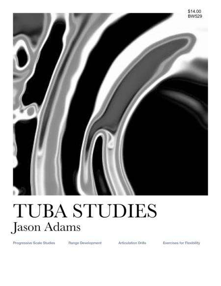 Tuba Studies