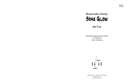 Bone Glow