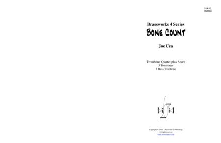 Bone Count