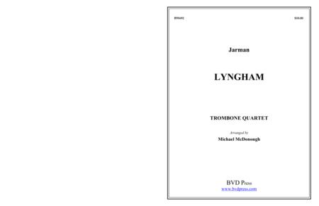 Lygham