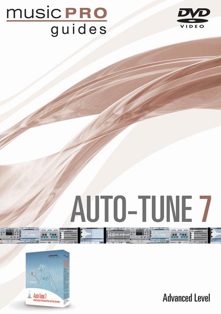 Auto-Tune 7