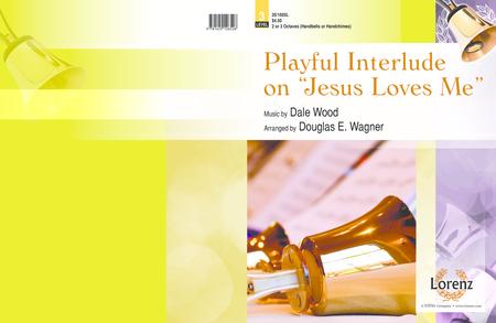 Playful Interlude on