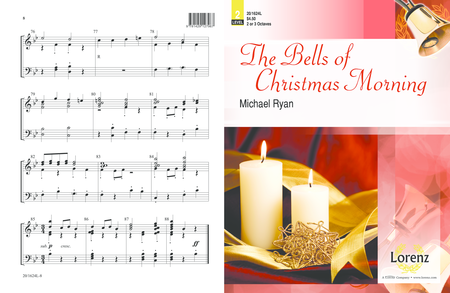 The Bells of Christmas Morning