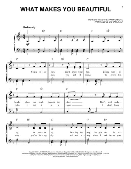 up piano sheet music married life pdf