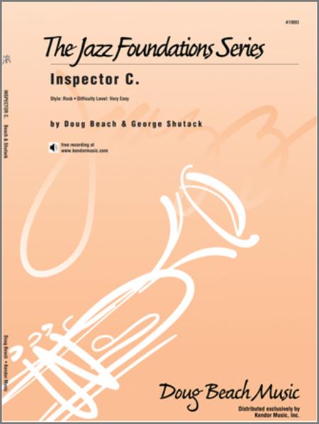 Inspector C.