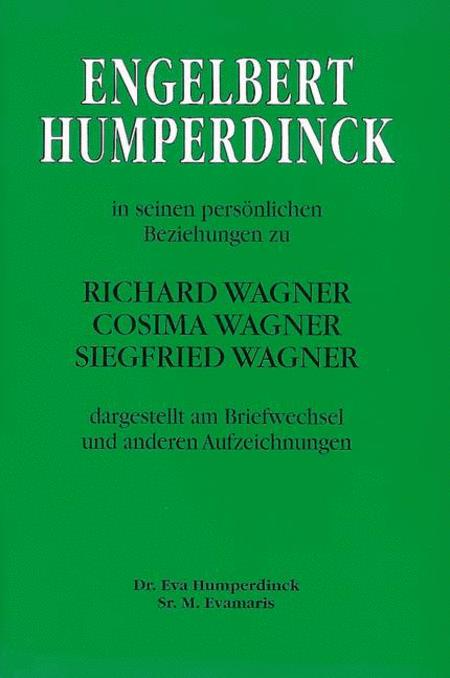 Engelbert Humperdinck Band 1