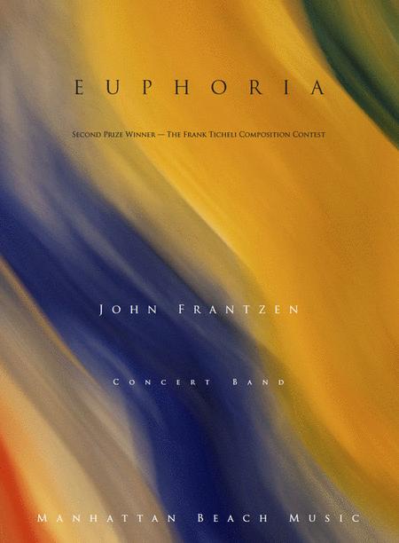Euphoria - Score