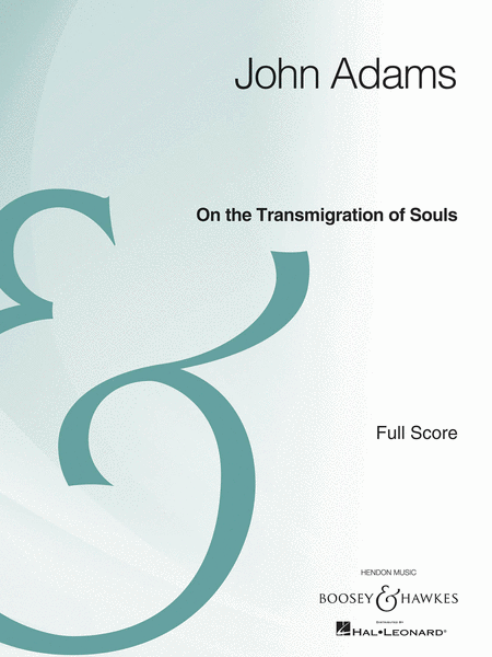 On the Transmigration of Souls