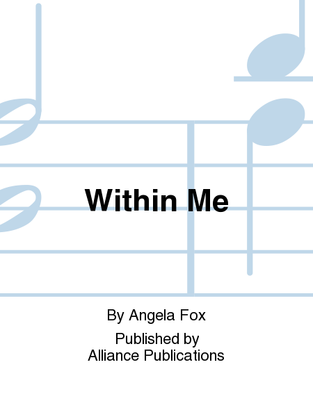 Within Me