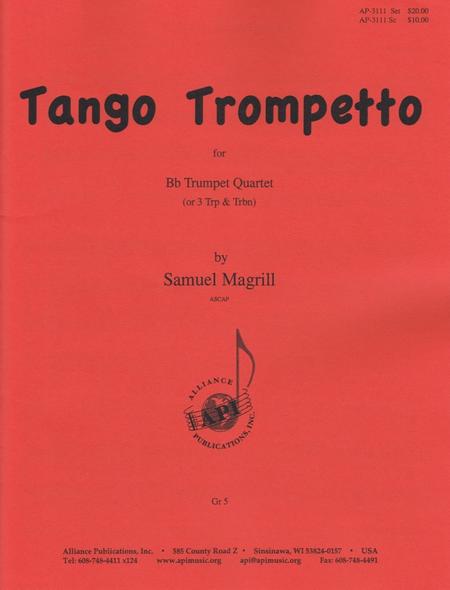 Tango Trompetto