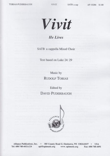 Vivit