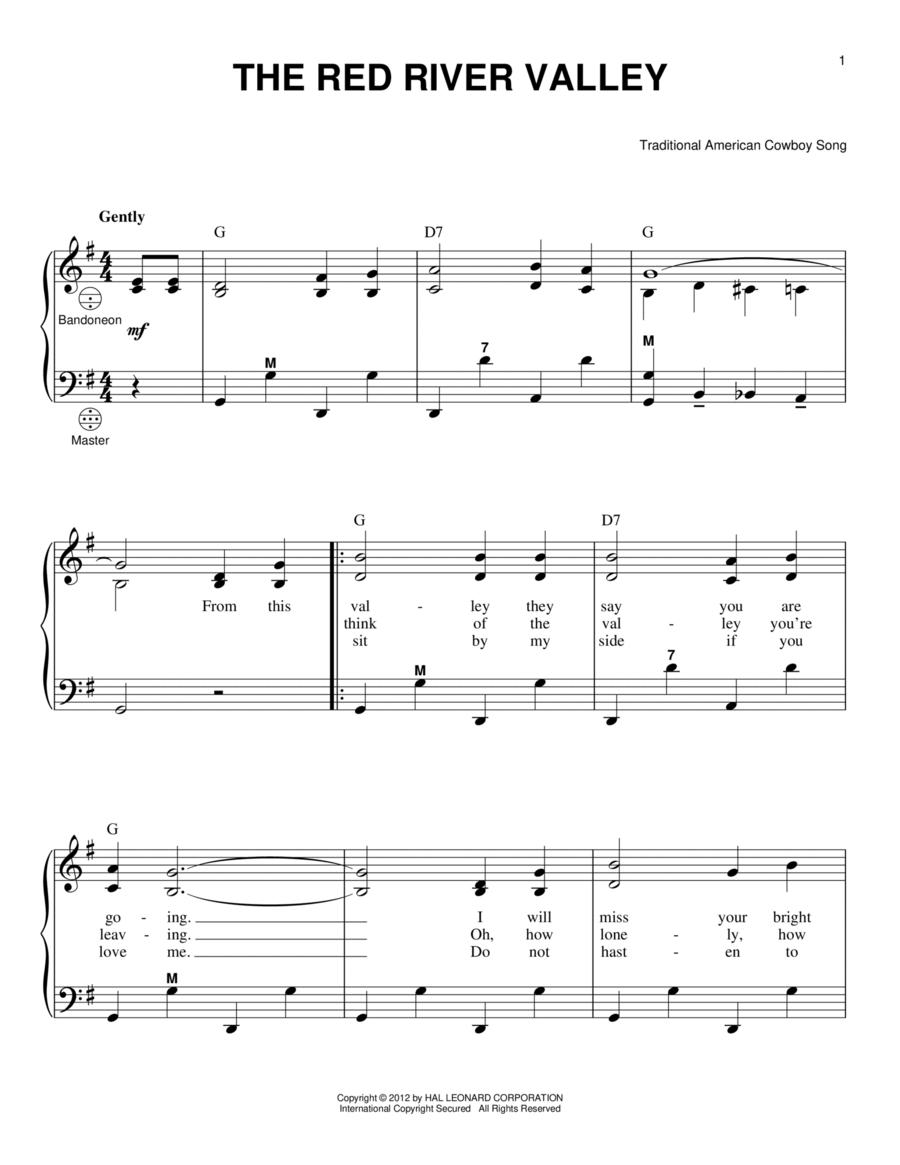 Ukulele : blank ukulele tablature sheets Blank Ukulele Tablature Sheets in Blank Ukuleleu201a Blank ...