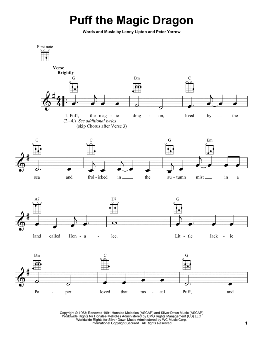 Filzen : guitar chords finger placement. harmonica tabs mario ...