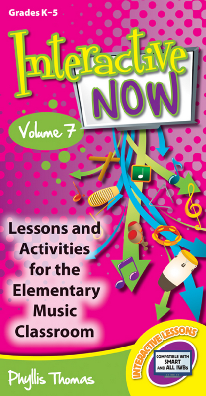 Interactive Now - Vol. 7