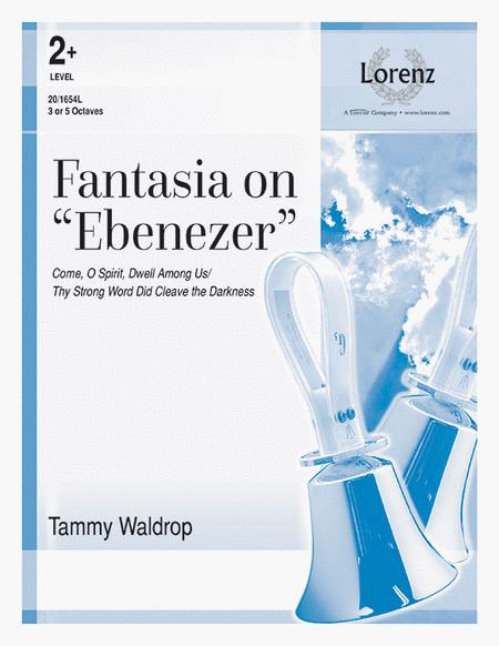 Fantasia on Ebenezer
