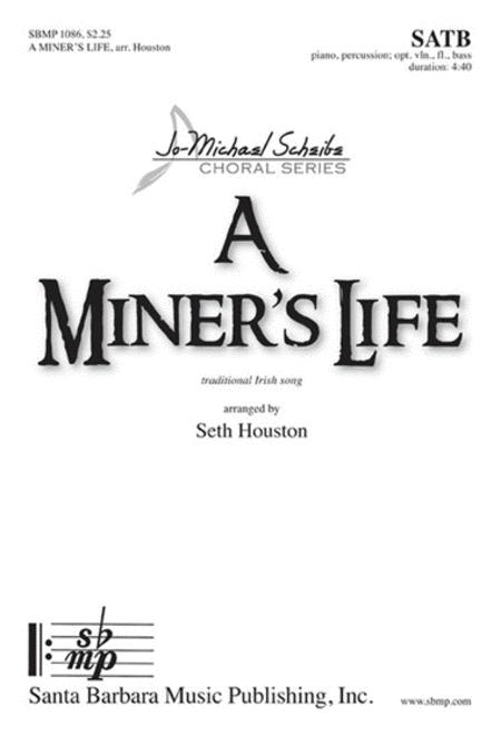 A Miner's Life