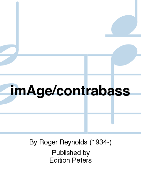 imAge/contrabass