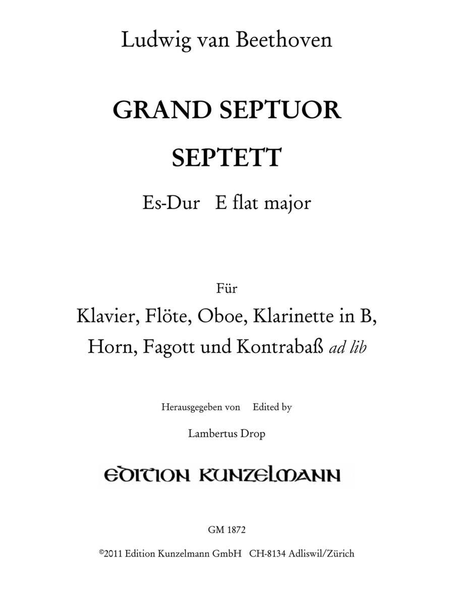 Grand Septuor