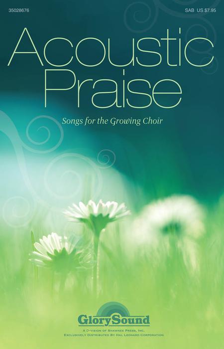 Acoustic Praise