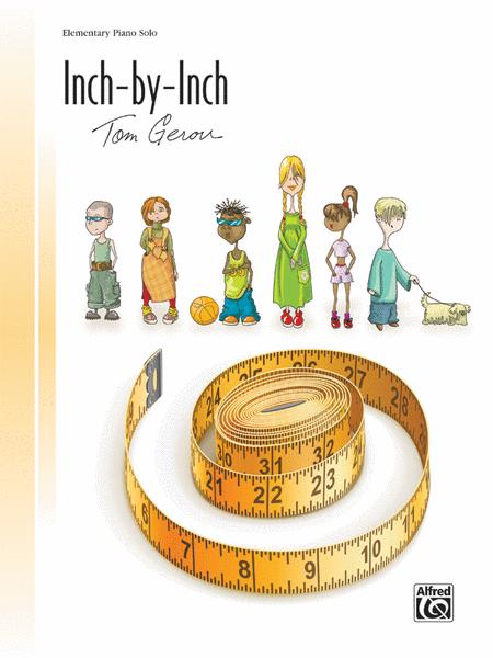Inch-by-Inch