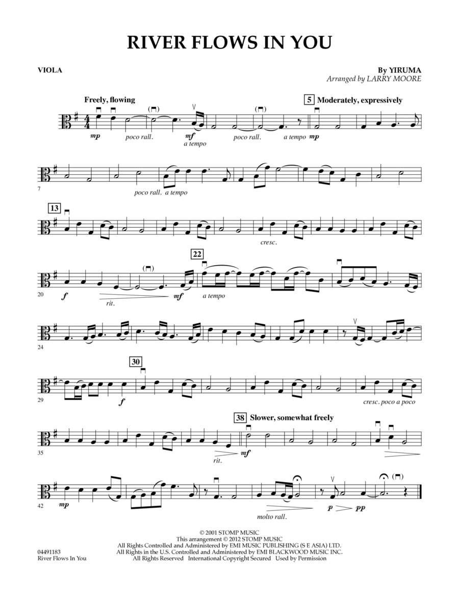 Harmonica harmonica tabs the river : Guitar : river flows guitar tabs River Flows as well as River ...
