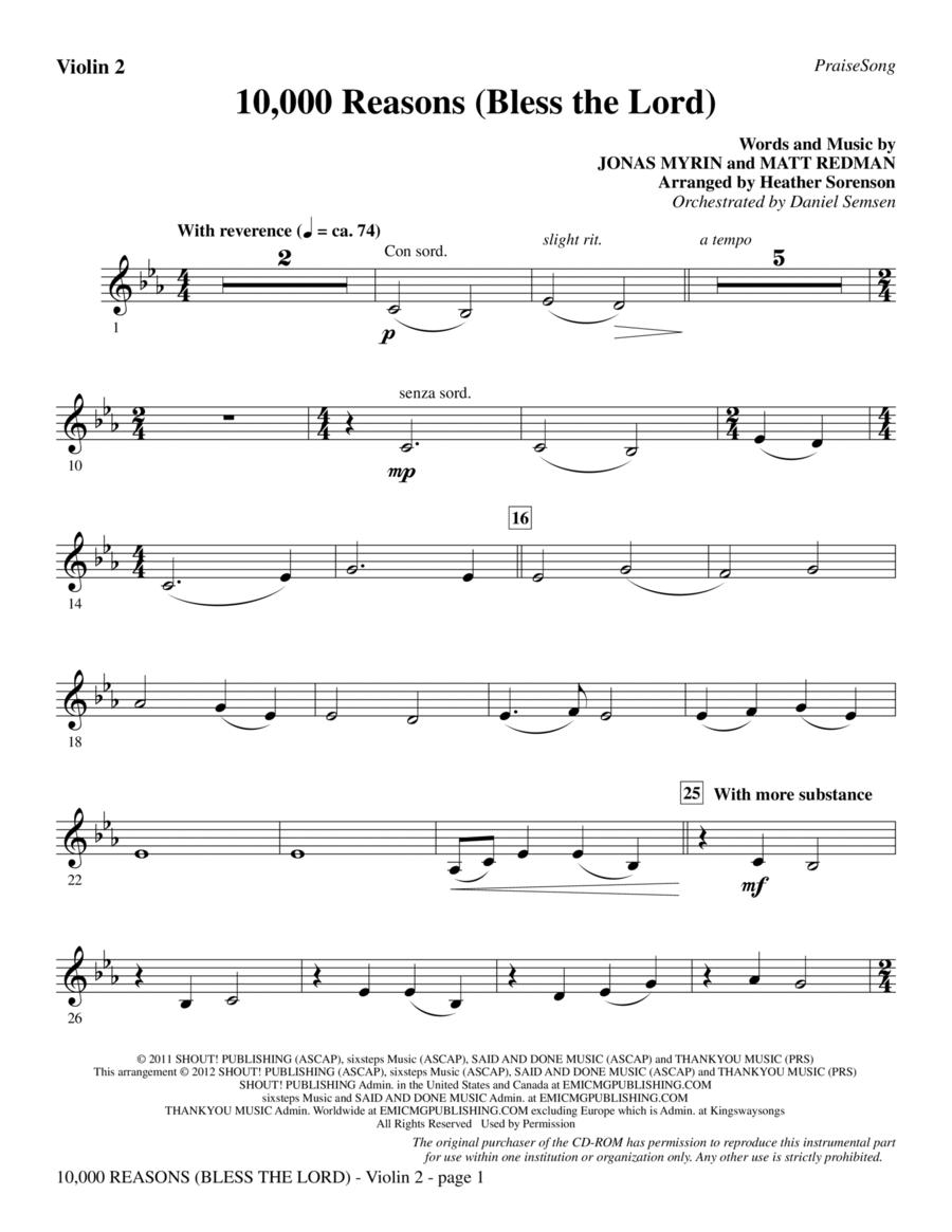 Piano : 10000 reasons piano chords 10000 Reasons Piano , 10000 Reasons Piano Chordsu201a 10000 ...
