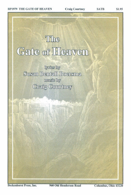 The Gate of Heaven