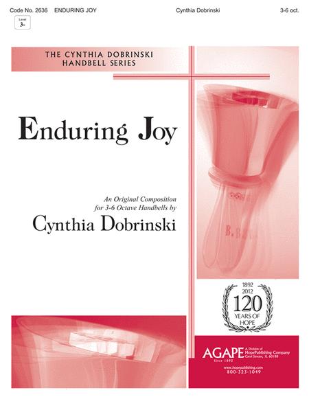 Enduring Joy