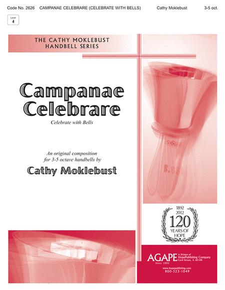 Campanae Celebrare